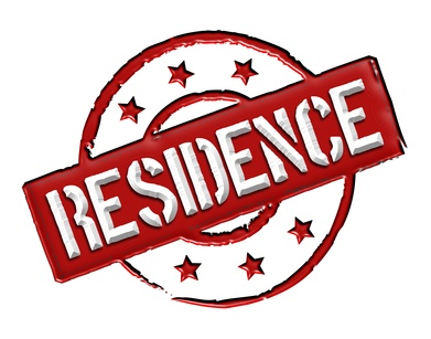 Carte De Resident 10 Ans Les Ressources Du Conjoint Doivent Etre Prises En Compte Cesam Avocats